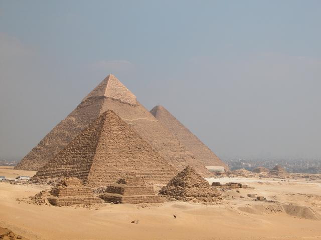 メンフィス (エジプト)の画像 p1_36